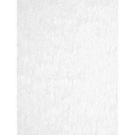 Tork Linstyle Disposable Linen Feel Slipcover White, 90x90cm, 100