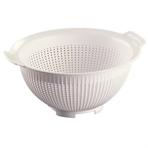 Kitchenware, Colander, Araven, 15""