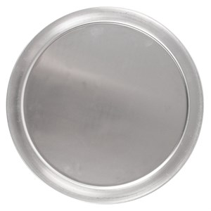 Catering, Pizza Tray, Aluminium, 305mm/12""