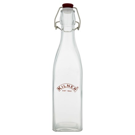Bottles, Kilner, 50cl