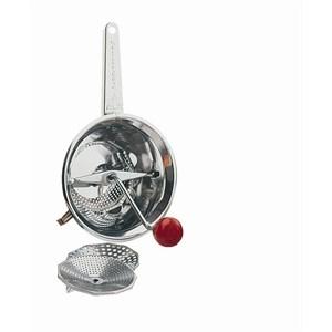"Kitchenware, Moulin, 8"""