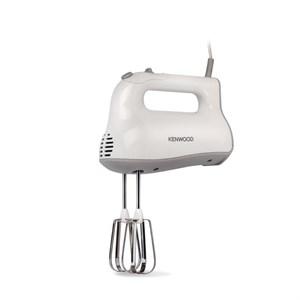 Kitchenware, Mixer, Hand, Kenwood, HM520