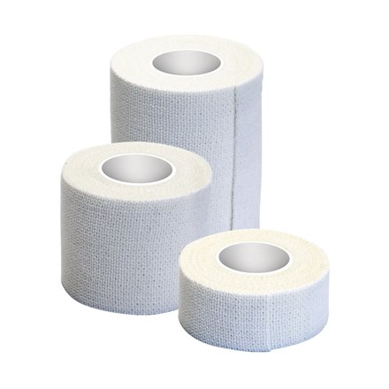 First Aid, Bandage,Elastic Adhesive Strapping 7.5cm x 4.5mtr