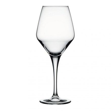 Glassware, Dream, Red Wine, 17.5oz, 12