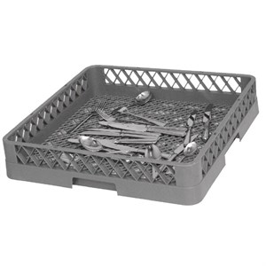 Dishwasher Rack, Cutlery, Vogue, 500 x 500mm