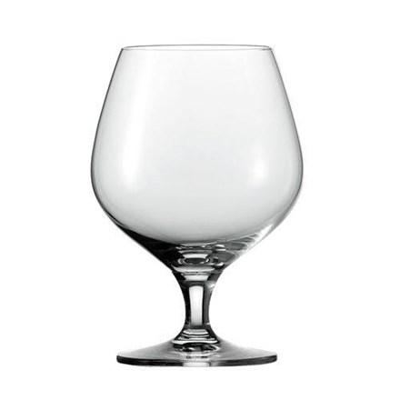 Glassware, Mondail, Brandy, 511ml/17.3oz, 6