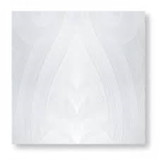 Napkins, Duni, 25cm, 2Ply, Cocktail, White, 2400