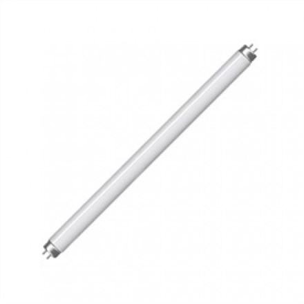EazyZap 6 Watt Replacement Fluorescent Tube