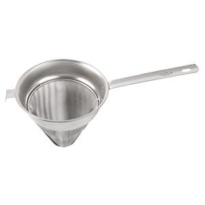 """Kitchenware, Chinois, 10"""""""