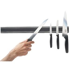 """Kitchenware, Knife Rack, Magnetic, 61cm/24"""""""