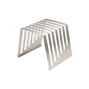 Catering, Chopping Board Rack, 6 x 15mm Slots