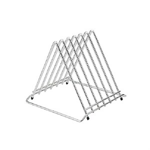 Catering, Chopping Board Rack, 6 x 30mm Slots