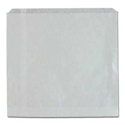 """Bags, Paper, Sulphite, 12 x 12"""", 500"""