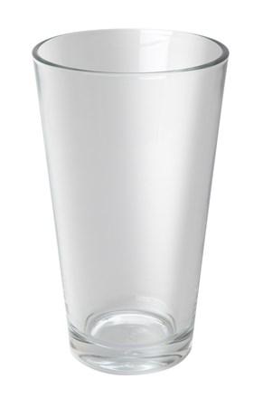 Boston Shaker Glass, 16oz