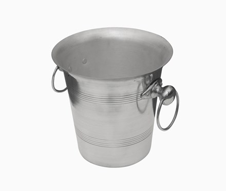 Champagne Bucket, 4Ltr