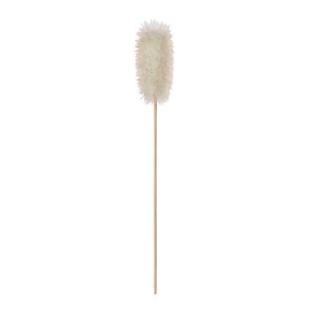Duster, Lambswool, 60cm
