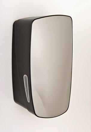 Dispenser, Mercury, Multiflat Dispenser