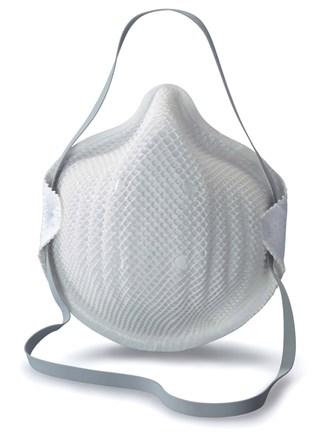 Safety, Dust Masks, Moldex 2360, Classics, FFP1 D, 20