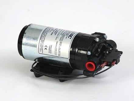 Prochem Diaphragm Pump, 220psi, 230V, E13639-1