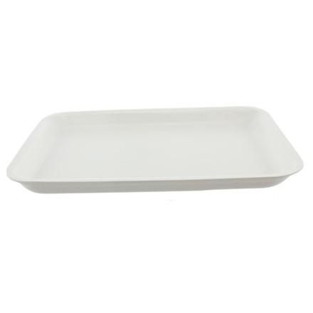 Catering, Foam Meat Tray, SJ4, 250