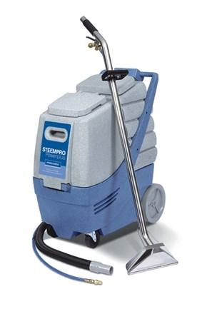 Prochem Steempro Powerplus Carpet Cleaner