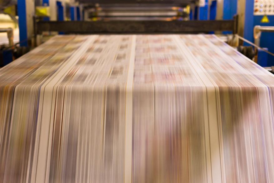 Antas una nuova finestra sul mondo nel panorama editoriale sardo il magazine di - Aprire una nuova finestra ...