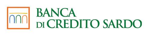 Banca di Credito Sardo 2013