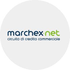 Circuito Marche
