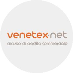 Circuito Veneto