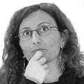 Anna Cossetta