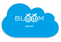 Bloom Italy 2013
