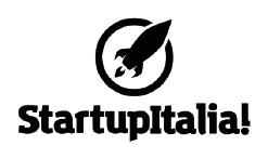 Prize Startup Italy