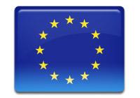 Capitani dell'Anno Europa 2014