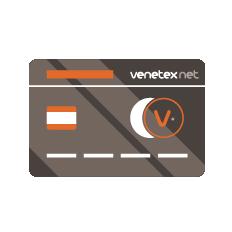 Carta Venetex