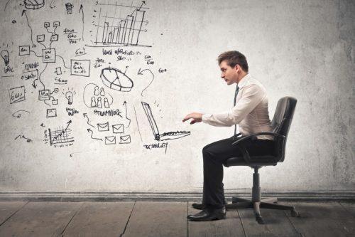 nuovi contratti lavoro agile