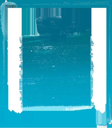 notonthehighstreet.com - Make Awards 2016