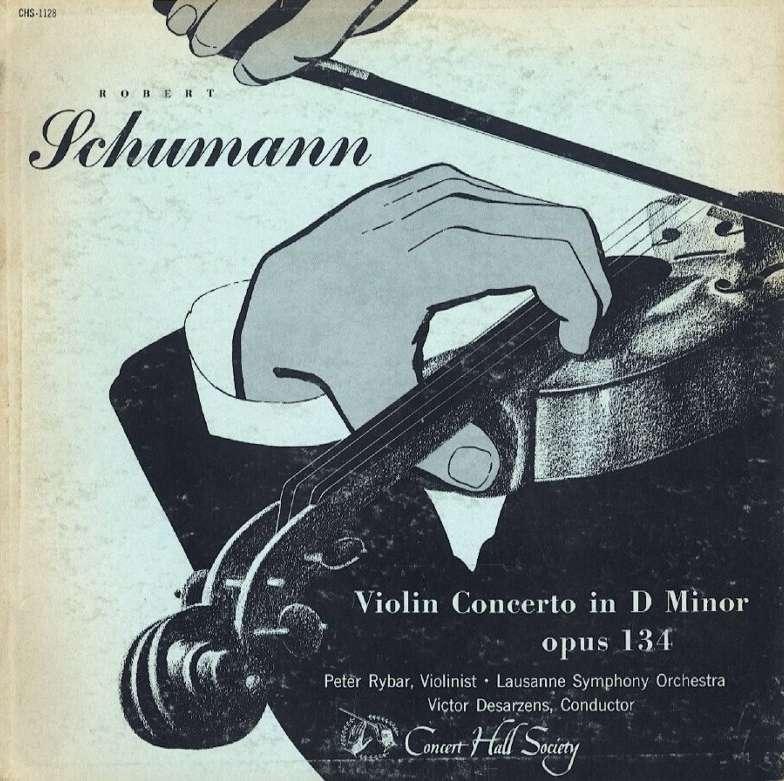 R. Schumann, P. Rybar, OSL, V. Desarzens