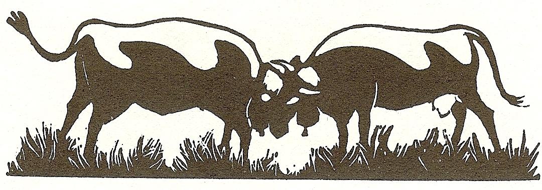 Contes des pâturages de l'Illhorn