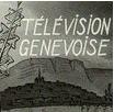 Pour un studio de télévision à Genève