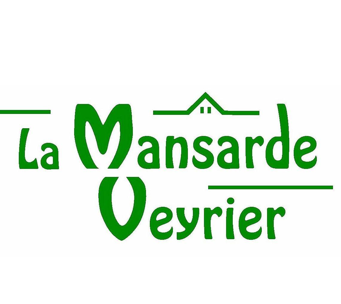 La Mansarde de Veyrier (Expositions et concerts)