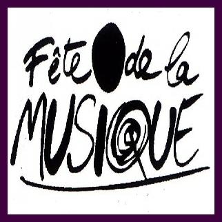 Fête Fédérale de Musique et Fêtes des Musiques