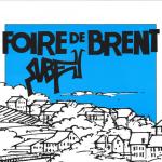 La Foire de Brent