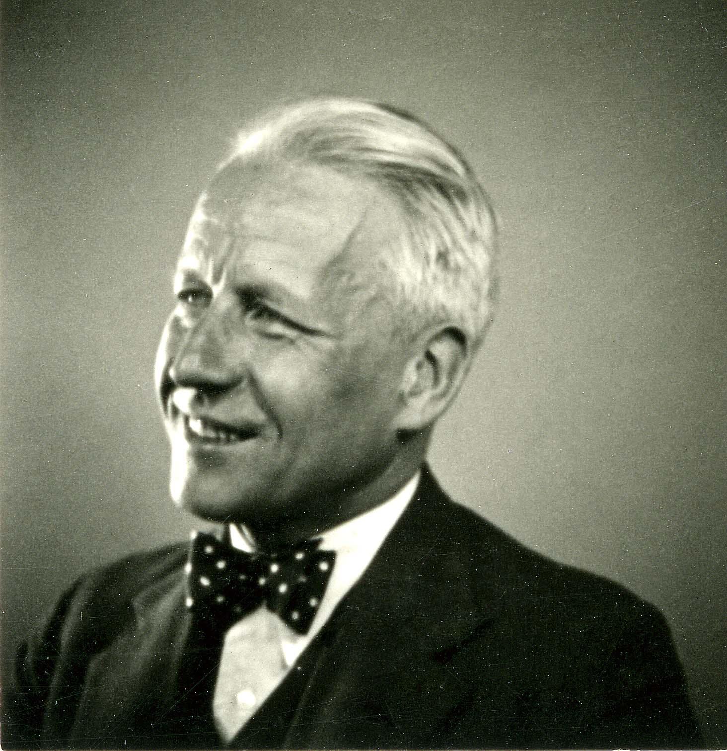 Franz von Hoesslin