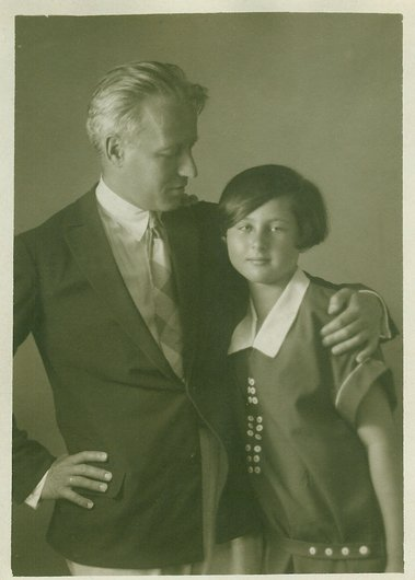 Franz v. Hoesslin