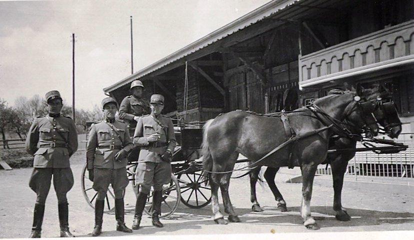 Armée suisse