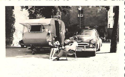 Camping à Strasbourg_12