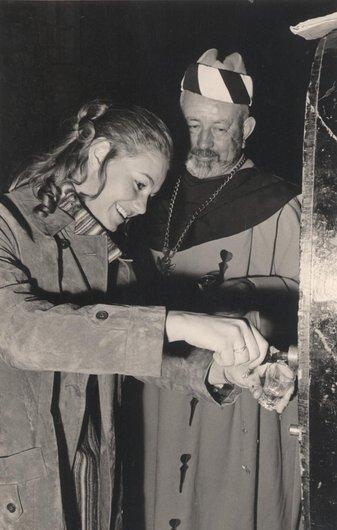 Guillon nov. 1976