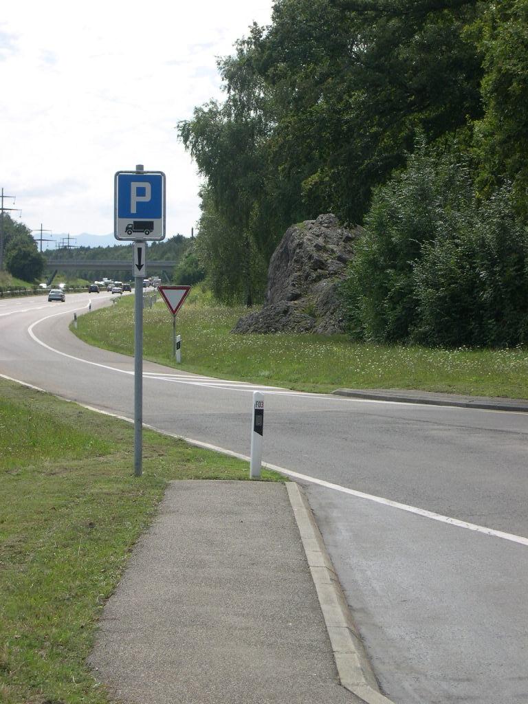 pierre féline aire de repos autoroute lausanne-genève - notre histoire
