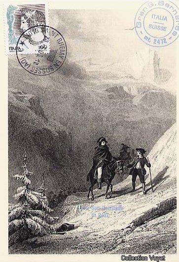 Bicentenaire 19