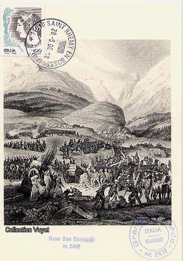 Bicentenaire 14